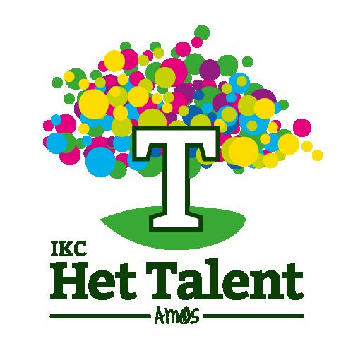 Het Talent @1x